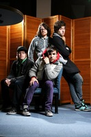 Fall out boy picture G800682