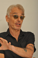 Billy Bob Thornton picture G801020