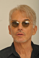 Billy Bob Thornton picture G801021