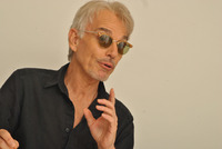 Billy Bob Thornton picture G801022