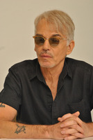 Billy Bob Thornton picture G801023