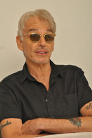 Billy Bob Thornton picture G801024