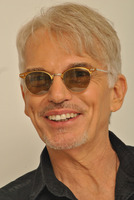 Billy Bob Thornton picture G323335