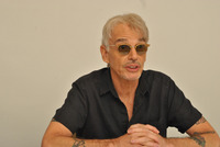 Billy Bob Thornton picture G616318