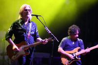 Daryl Hall picture G801123