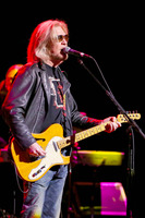 Daryl Hall picture G801127