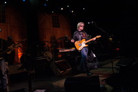 Daryl Hall picture G801136