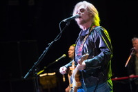 Daryl Hall picture G801137