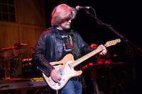 Daryl Hall picture G801140