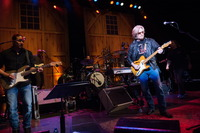 Daryl Hall picture G801144