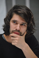 Ben Whishaw picture G801535