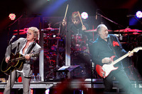 The Who picture G801795