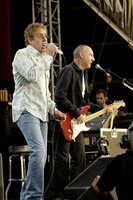 The Who picture G801810