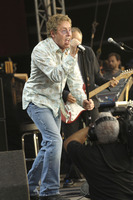 The Who picture G801814