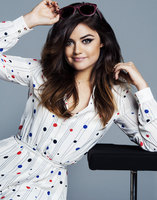 Lucy Hale picture G466156