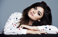 Lucy Hale picture G802495