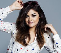Lucy Hale picture G466155
