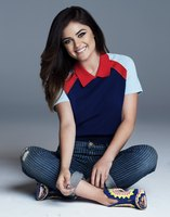 Lucy Hale picture G466153