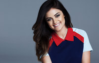 Lucy Hale picture G802500