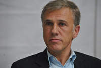 Christoph Waltz picture G802924