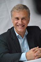 Christoph Waltz picture G802925