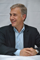 Christoph Waltz picture G802926