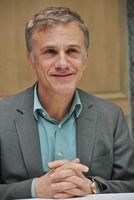 Christoph Waltz picture G802927