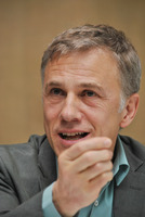 Christoph Waltz picture G802928