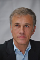 Christoph Waltz picture G802929