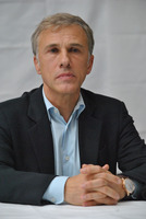 Christoph Waltz picture G802930