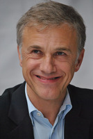 Christoph Waltz picture G802931