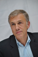 Christoph Waltz picture G802932