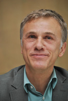 Christoph Waltz picture G802933