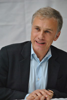 Christoph Waltz picture G802934