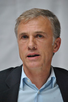 Christoph Waltz picture G802935