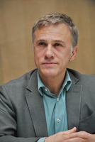 Christoph Waltz picture G802937