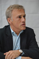 Christoph Waltz picture G802938