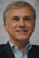 Christoph Waltz picture G802939