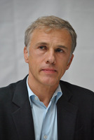 Christoph Waltz picture G802940