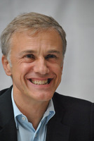 Christoph Waltz picture G802941
