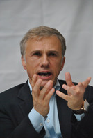 Christoph Waltz picture G802942