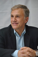 Christoph Waltz picture G802944