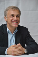 Christoph Waltz picture G802945
