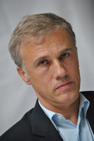 Christoph Waltz picture G802946