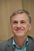 Christoph Waltz picture G802947