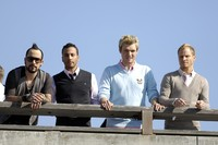 Backstreet Boys picture G803091