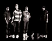 Backstreet Boys picture G803093