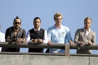 Backstreet Boys picture G803097