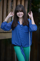 Bailee Madison picture G803420