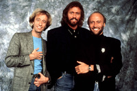 Bee Gees picture G803925